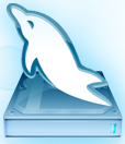 Free Backup for MySQL
